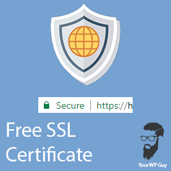 https://ishouldbeyourwpguy.com/wordpress-concierge/security/free-ssl-certificate/