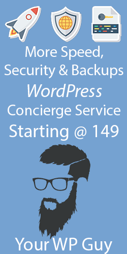 https://ishouldbeyourwpguy.com/product/wordpress-maintenance-concierge/